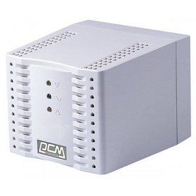 POWERCOM tap-change tca-1200