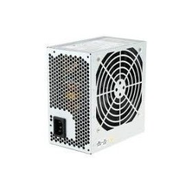 FSP 400-60hnn atx 400w 24+4+4+6 pin 120mm fan 2*sata