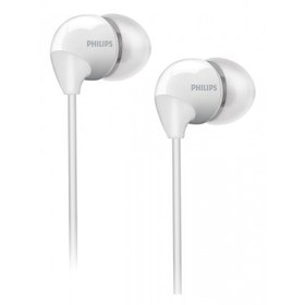 Philips she3590wt/10  white