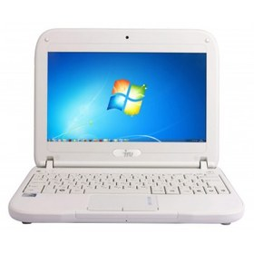 "iRU school intro 105 10.1"" atom n455/2gb/250gb/int/101""/wifi/w7s/cam/3c/white/mcr/schoolsoft"