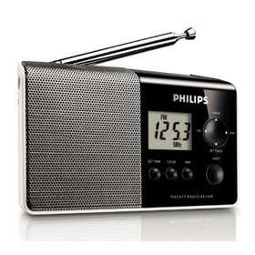 Philips ae1850/00