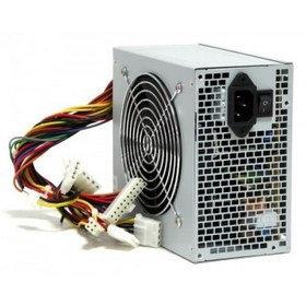 LinkWorld lw2-500w atx 500w case version 24pin sata 8cm fan i/o switch power cord