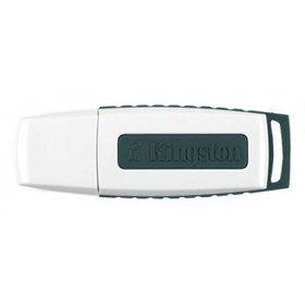 Kingston dtig3/4gb 4gb datatraveler g3 usb2.0 hi-speed